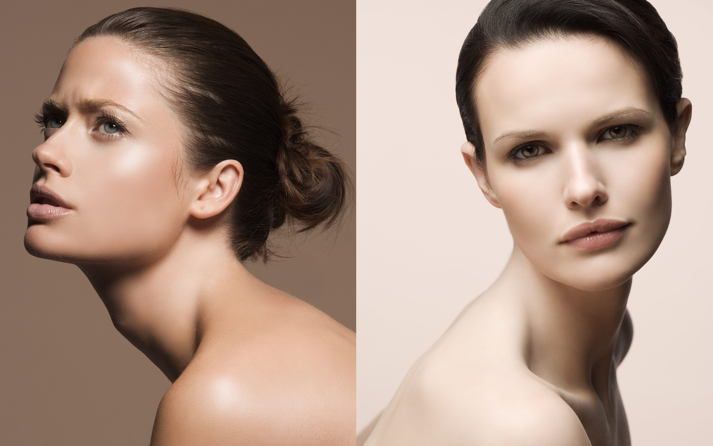New York Beauty photographer and product photographer